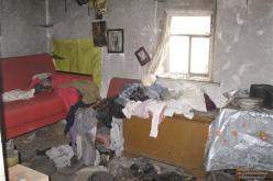 На Павлоградщине рецидивист избил до смерти пенсионера, который его приютил
