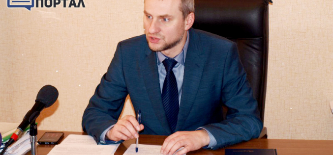 Взятку в $12 тыс. в Павлоградской прокуратуре называют «рекордной»