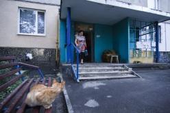 Сами себе хозяева: павлоградские многоэтажки спишут с баланса коммунальной собственности