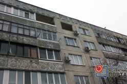 Банк отобрал квартиру, а соседи на двое суток остались без тепла