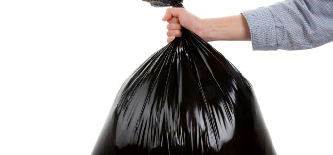 В Павлограде тариф на мусор вырастет почти на 5 грн