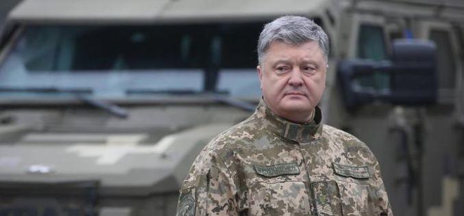 После приговора Назарову в Украине заговорили о восстановлении военных судов