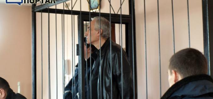 Резонансное дело о взрыве в Павлограде: первые свидетели и подробности