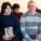 Названы вероятные причины взрыва дома на ул. Днепровская