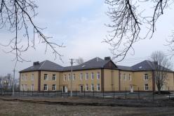 В июне в Богдановке откроют детский сад