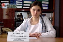 В Павлограде увеличивается количество больных почечной недостаточностью — врач-нефролог