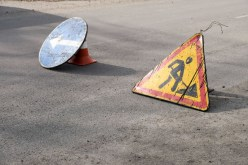 На Днепропетровщине начнут одновременный ремонт четырех главных дорог