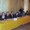 В Павлограде молодежи будут помогать финансово в реализации бизнес-проектов