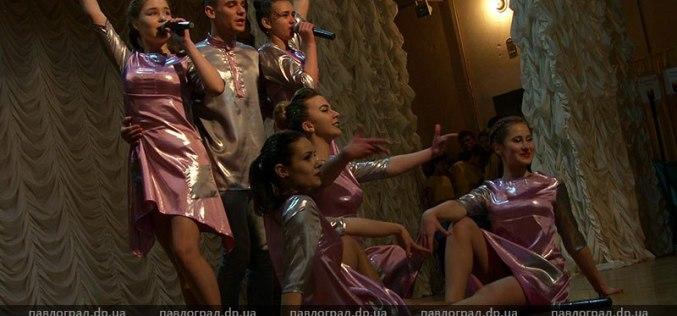 В зональном этапе фестиваля «Дружин юных пожарных» победил Павлоград (ФОТО)