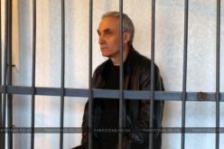 Прокуратура будет обжаловать решение суда в отношении Александра Коломойца