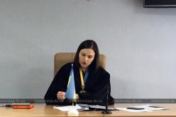 В Павлограде активисты хотят добиться отмены решения о повышение тарифов на проезд через суд