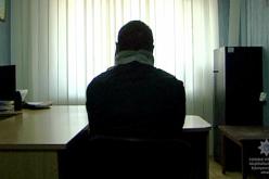 Прокуратура раскрыла подробности жестокого убийства в Терновке