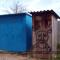 На кладбищах Павлограда установят 10 новых туалетов (ФОТО)