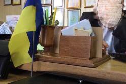 Директора одного из КП Павлограда подозревают в служебной халатности и миллионных убытках