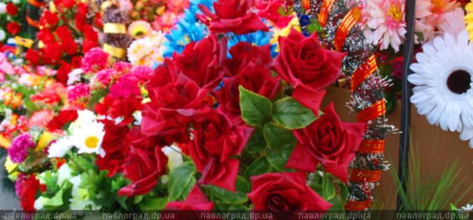 Поминальный день 2017: цены на цветы, транспорт и традиции