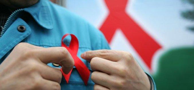 С начала года 9 павлоградцев умерли от СПИДа