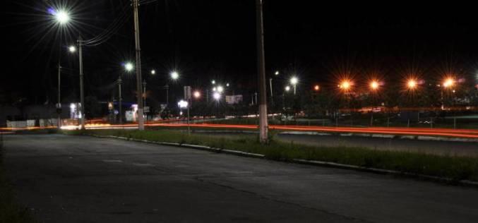 Ремонт дороги в Терновке обойдется областному бюджету в 21 млн грн