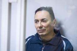 Дело полковника Безъязыкова, обвиняемого в государственной измене, будут рассматривать в Павлограде