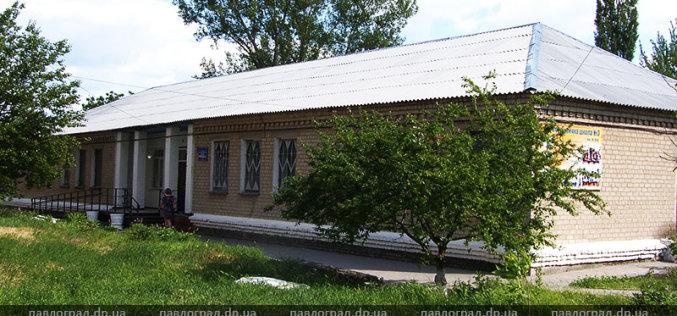 В Павлограде обокрали детскую музыкальную школу