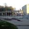 МАФы на ул. Западнодонбасской — капитальное строительство или временные сооружения?