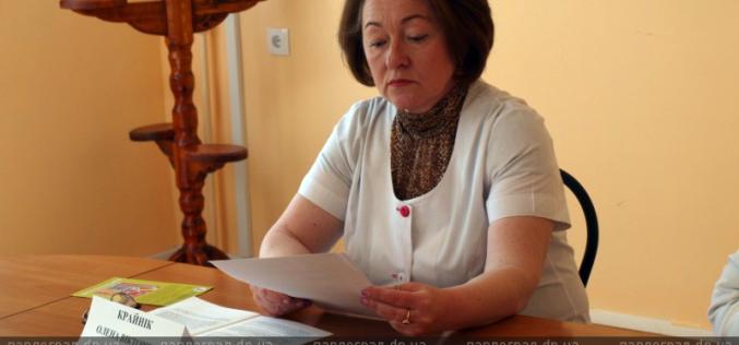 В Павлограде показатель абортов снизился на 50%