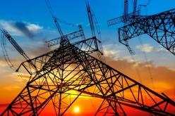 В Павлограде разработали «энергетический план» на ближайшие 13 лет
