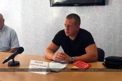 В Павлограде за полгода выявили 4 наркопритона