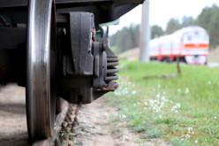 Смертельные селфи на вагонах: 31 человек пострадал на железной дороге