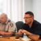Ветеранов АТО приглашают стать патрульными полицейскими