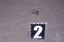 Соседская война: в Павлограде мужчина прострелил соседу колено из охотничьего ружья