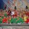 Гран-при фестиваля «Созвездие моря — солнце, молодость, красота» завоевали танцоры из Павлограда