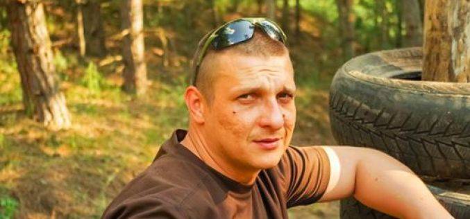 Тарасенко, подозреваемого в соучастии в убийстве экс-депутата Госдумы РФ Вороненкова, оставили под стражей