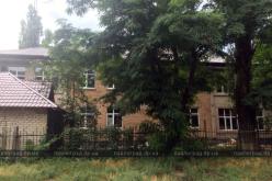 Павлоградский УВК №22 отремонтируют за счет Европейского инвестбанка