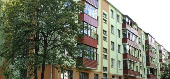 Софинансирование капремонтов ОСМД: кто изменил правила игры и почему некоторые дома в Павлограде останутся без ремонта?