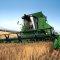 На Днепропетровщине заработали «горячие линии» для борьбы с аграрным рейдерством
