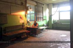 Состояние водовода «Днепр-Западный Донбасс» вызывает сомнения, что он сможет поставлять воду (ФОТО и ВИДЕО)