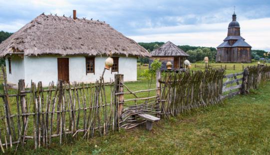 «Экскурсионное бюро» в Павлограде: с любовью к родному краю