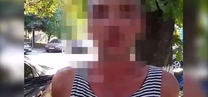 В Павлоградском районе задержали гражданина РФ с килограммом марихуаны (ВИДЕО)