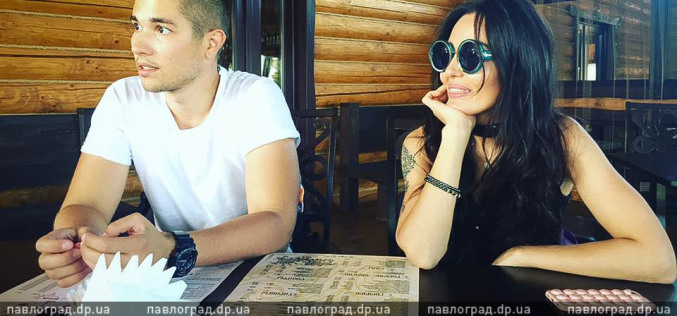 «Пара нормальных» рассказали об отношении ко Дню шахтера и «призраке» Ивана Дорна (ВИДЕО)