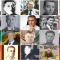 Почетные граждане Павлограда — кто они? (ВИДЕО)