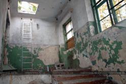 В Павлограде 18 семей переселенцев получат квартиры (ФОТО и ВИДЕО)