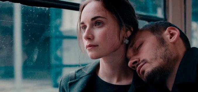 Что связывает Павлоград и «Оскар»-2017?