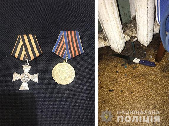 Избили за гостеприимство: в Павлограде произошло разбойное нападение